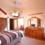 Master Bedroom #3